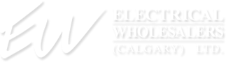 Electrical Wholesalers Ltd. company