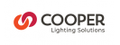 Cooper Lighting by Eaton